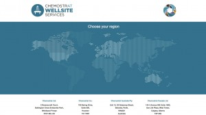 Wellsite-website-image